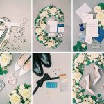what to bring to a wedding